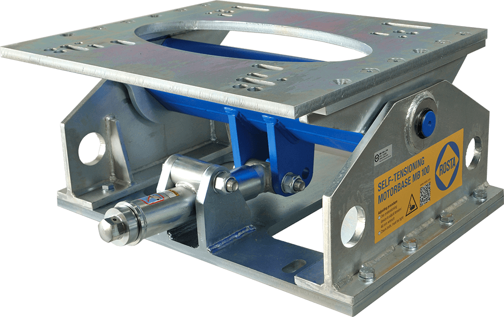 rosta product type mb 100